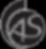 Logo_Buchstabenmarke_rgb_edited.png