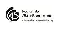 Kachel_Hochschule.png