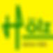 Logo Hölz.png