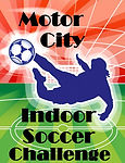 Motor City Soccer Challenge logo without year_edited.jpg