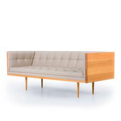 solaris sofa