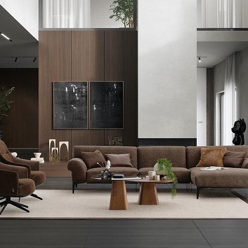 sofas, modular sofas,corner sofas, couches, Sage Lifestyle. Italian Sofas