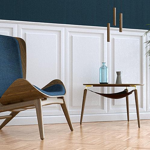 coffee table. side table. danish furniture.furniture.living room furniture.Scandinavian Furniture