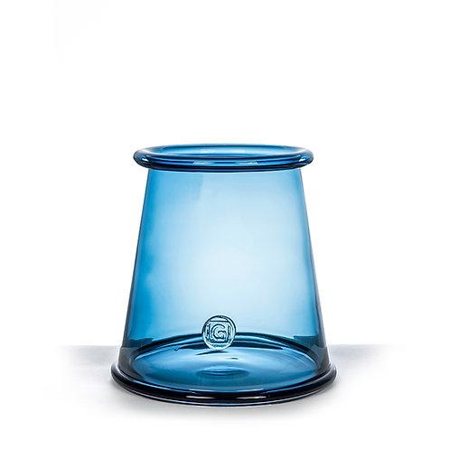 vases,glassware,glass vases,decorative glass,home decor. crystal vases