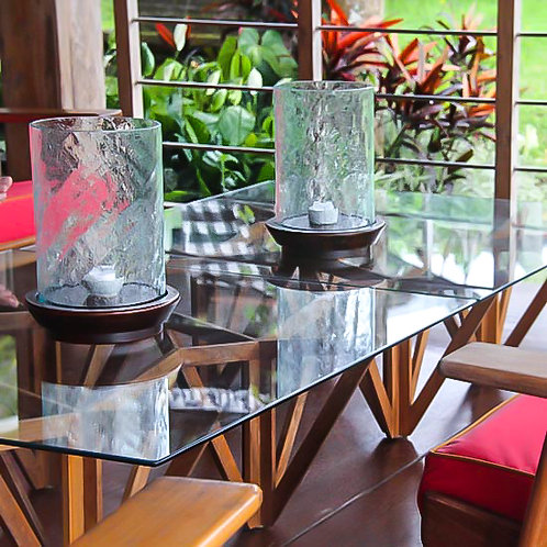 glass table. coffee table. side table. furniture.