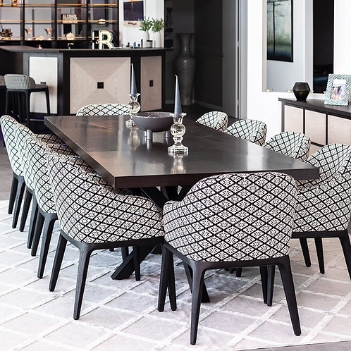 dining room.dining chair.chair.furniture.dining room furniture.fabric dining chairs