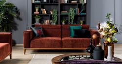 enzo sofa
