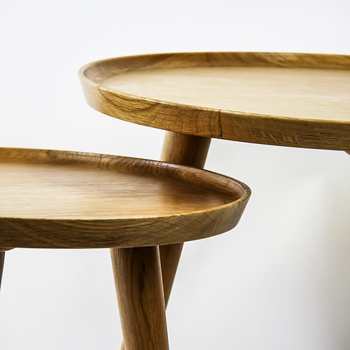 Scandinavian Furniture. Furniture. coffee tables. side tables. tables. living room. end tables. nest coffee tables