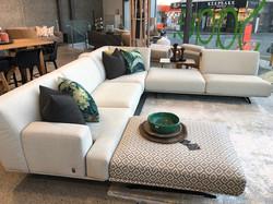 Sage Designer Rugs - view in-store