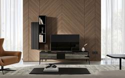 european designer furniture
