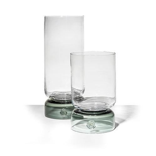vases,glassware,glass vases,decorative glass, home decor