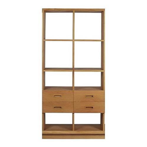 bookshelf.shelves.storage.furniture.