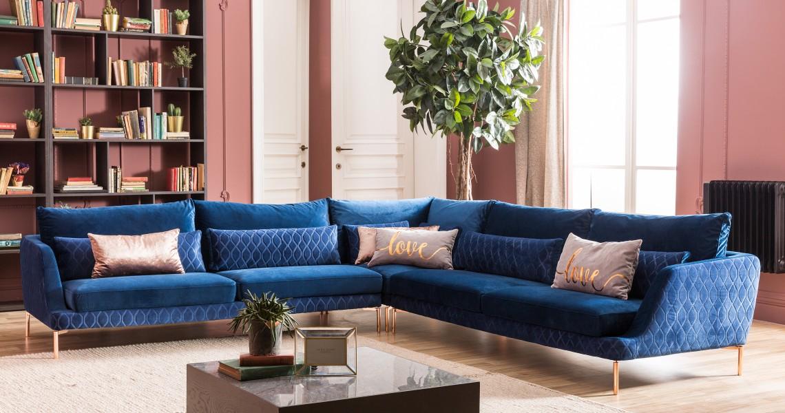 capetown corner sofa