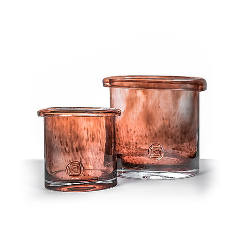 vases. glass vases. crystal vases. decorative vases. glassware
