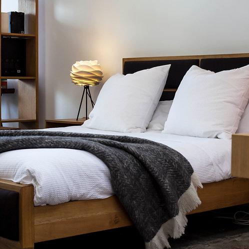 bedroom.bedroom furniture.bed.furniture.upholstered bed.