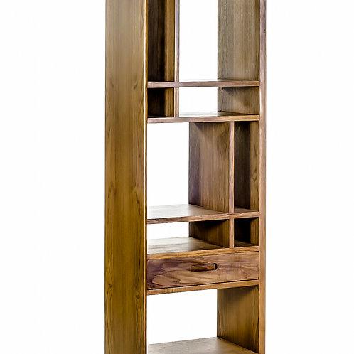 bookshelf.storage.shelves.furniture.