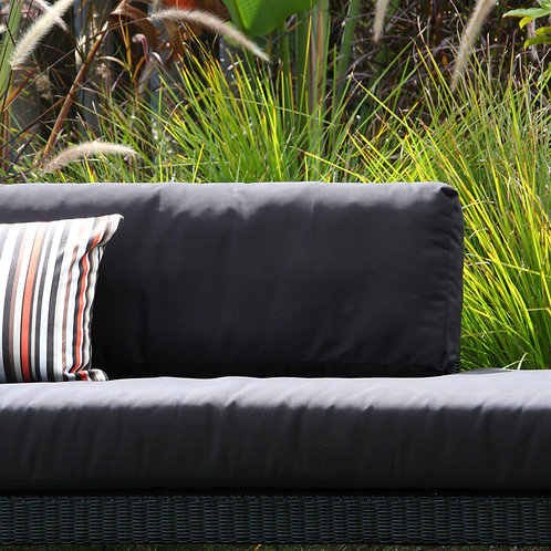 inesula modular - chaise lounge