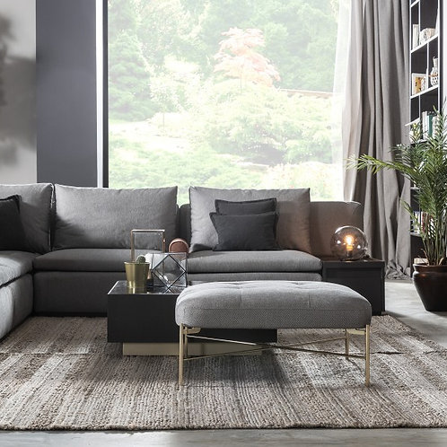sofa.couch.corner sofa.modular sofa.living room.lounge room.furniture.