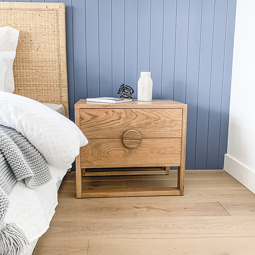 bedroom furniture. bedside table. night table.
