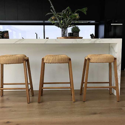 bar stools. kitchen stools. stools.furniture.