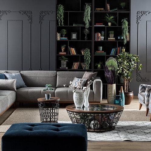corner sofa.modular sofa.furniture.couch.sofa.living room.lounge room.