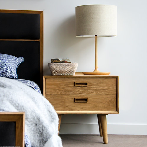 bedroom. bedside table.night table. drawers. bedroom furniture. furniture.