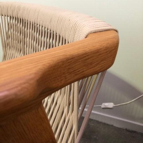 dining chair.dining room.chair.furniture.Scandinavian Furniture. Danish design.