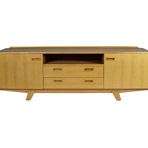 tv unit. tv cabinet.entertainment unit. buffet.furniture.