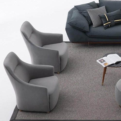 lounge chair. armchair. lounger.Italian Furniture. Modern Designer Furniture. Sage Lifestyle Auckland