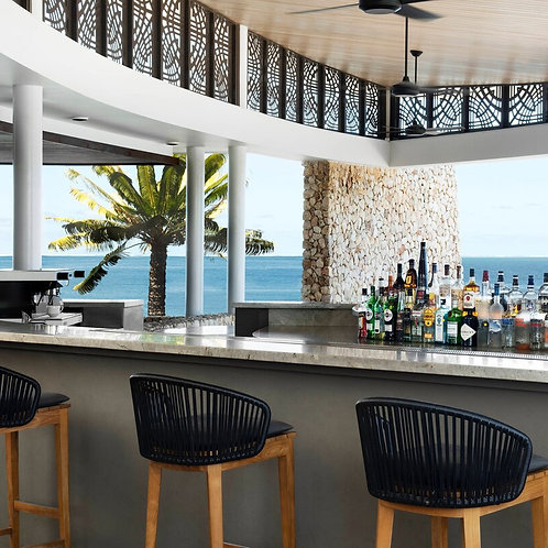 barstools. resort furniture. kitchen stools.outdoor barstools.stools. sage barstools