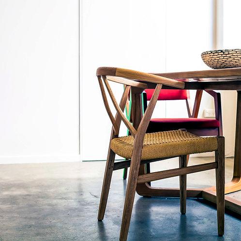 dining chair.dining room.chair.furniture.Scandinavian Furniture.Danish Design.