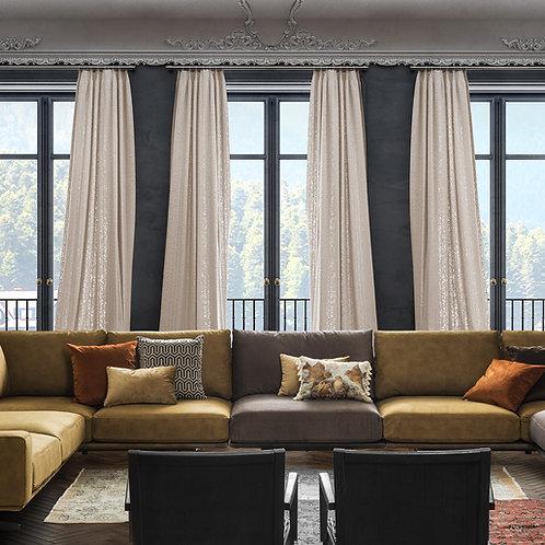 corner sofa. modular sofa.couch.sofa.living room.lounge room.