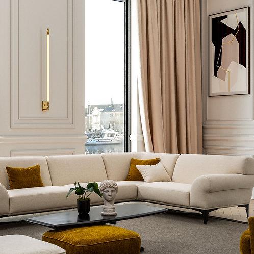 sofas, modular sofas,corner sofas, couches, Sage Lifestyle