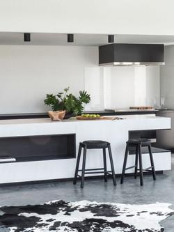 kitchen & bar stools