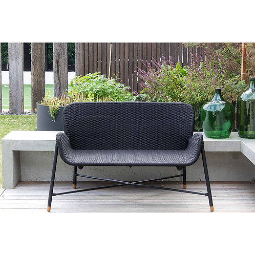 outdoor sofas. outdoor lounge chairs. rattan armchairs. rope armchairs. outdoor lounge