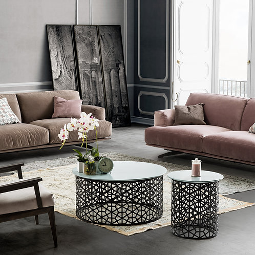 sage lifestyle sofas.sofa.couch.lounge room.living room.furniture.