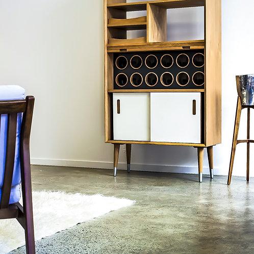 cabinet.storage.bookshelf.bar cabinet.furniture.