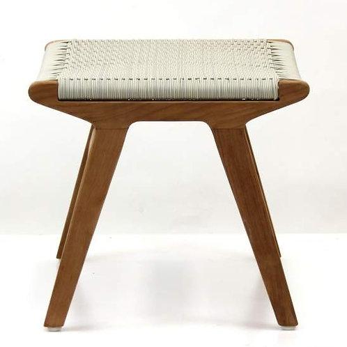 roxanne stool - outdoor