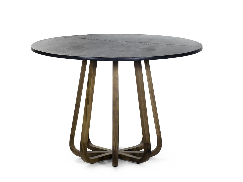 elleni table