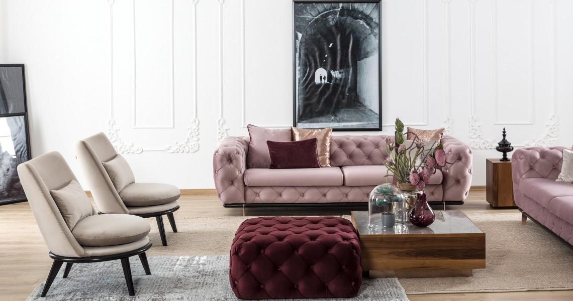magnum sofa