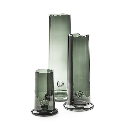vases,glassware,glass vases,decorative glass,home decor