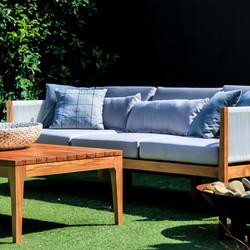 bedarra outdoor range