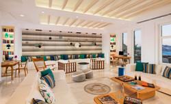 indoor furniture from Sage