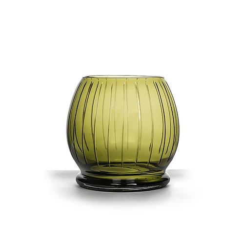 vases, glassware,home decor, decorative vases