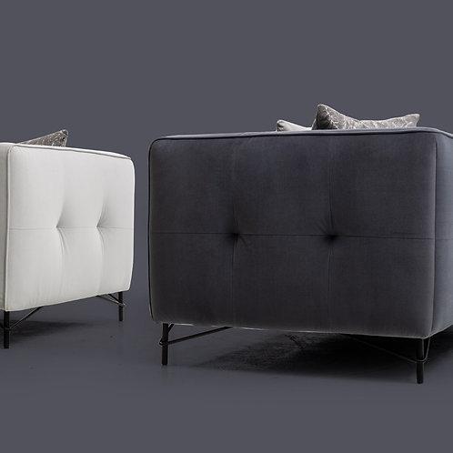sofa beds. beds. sofas