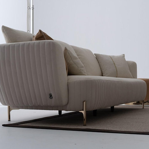 sofas. couches. lounges. Italian Furniture. leather sofas. Sage Lifestyle Auckland