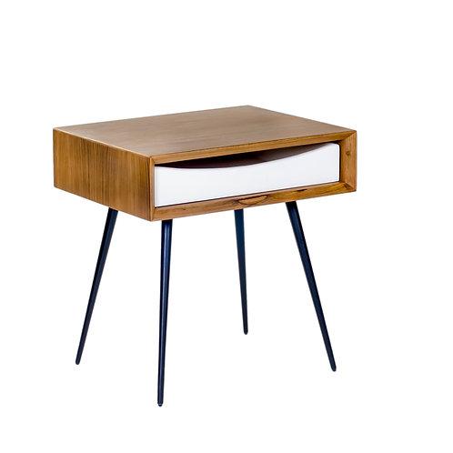 bedside table. bedroom. bedroom furniture.drawers. furniture.