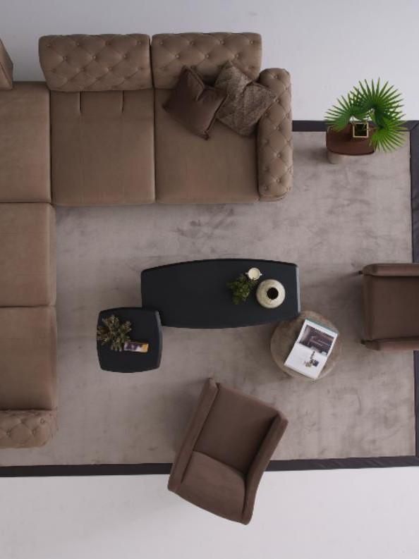 indoor furniture range