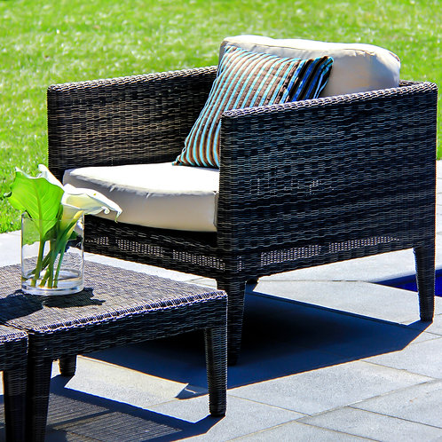 outdoor lounge chairs. outdoor furniture. outdoor living.