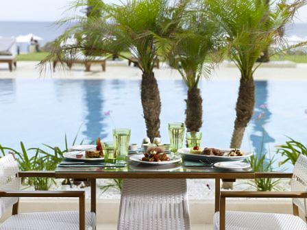 Alila-Mitsis-Hotels burgos armchair